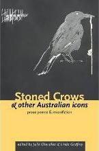 Stoned Crows and Other Australian Icons