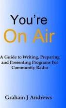 You're on Air
