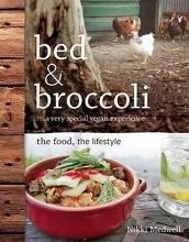 Bed & Broccoli