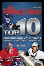 The Hockey News Top 10