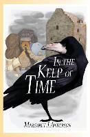 In the Keep of Time