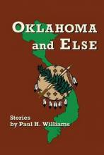 Oklahoma and Else