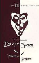 Dylan's Choice