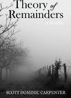 Theory of Remainders