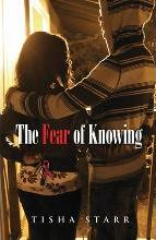 The Fear of Knowing