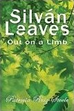 Silvan Leaves