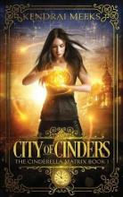 City of Cinders