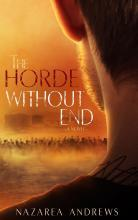 The Horde Without End