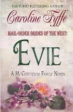 Mail-Order Brides of the West