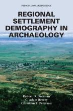 Regional Settlement Demography in Archaeology
