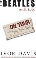 Beatles and Me on Tour, the
