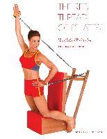 The Red Thread of Pilates the Integrated System and Variations of Pilates - The Arm/Baby Chair