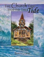 The Church That Stopped the Tide