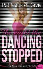 The Night the Dancing Stopped