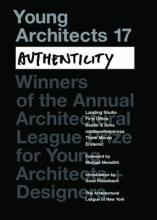 Young Architects: No. 17