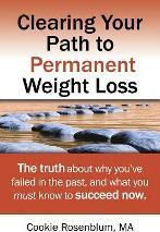 Clearing Your Path to Permanent Weight Loss