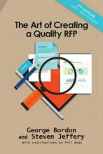 The Art of Creating a Quality RFP