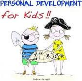 Personal Development for Kids!!