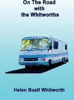 On the Road with the Whitworths