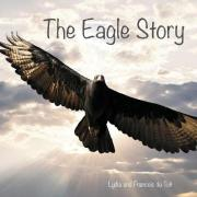 The Eagle Story