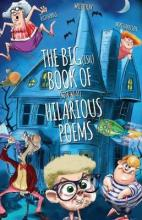 The Big(ish) Book of (Somewhat) Hilarious Poems