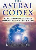 The Astral Codex