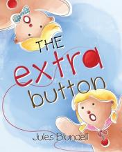 The Extra Button