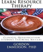 Learn Resource Therapy