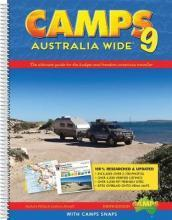 Camps Australia Wide 9 with Camps Snaps