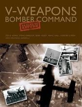 V-Weapons Bomber Command Failed to Return