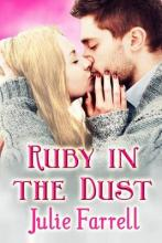Ruby in the Dust