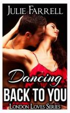 Dancing Back to You