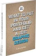 What to Put in Your Portfolio and Get a Job