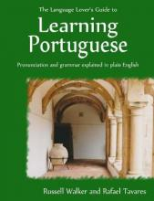 The Language Lover's Guide to Learning Portuguese
