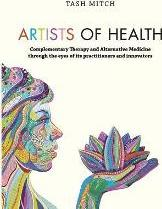 Artists of Health