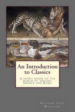 An Introduction to Classics
