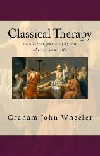 Classical Therapy