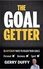 The Goal Getter