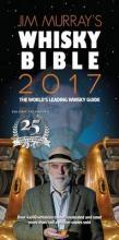 Jim Murray's Whisky Bible 2017: Book 14