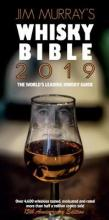 Jim Murray's Whisky Bible 2019 2019