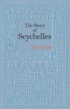 The Story of Seychelles