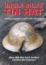 Uncle Bill's Tin Hat