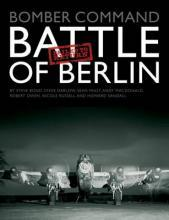 Bomber Command: Battle of Berlin Failed to Return