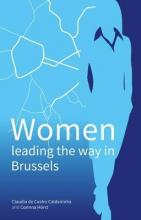 Women Leading the Way in Brussels