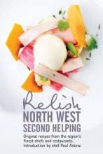Relish North West Second Helping