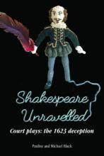 Shakespeare Unravelled