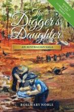 The Digger's Daughter