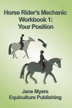 Horse Rider's Mechanic Workbook 1