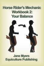 Horse Rider's Mechanic Workbook 2