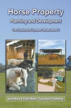 Horse Property Planning and Development